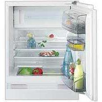 Ремонт холодильников AEG SU 86040