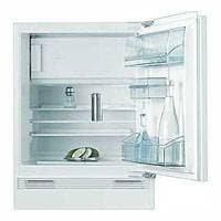 Ремонт холодильников AEG SU 96040 4I