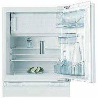 Ремонт холодильников AEG SU 96040 5I