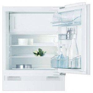 Ремонт холодильников AEG SU 96040 6I