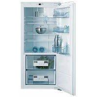 Ремонт холодильников AEG SZ 91200 4I