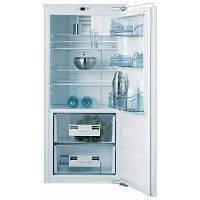 Ремонт холодильников AEG SZ 91200 5I