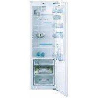 Ремонт холодильников AEG SZ 91802 4I