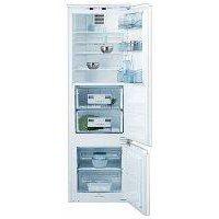 Ремонт холодильников AEG SZ 91840 4I