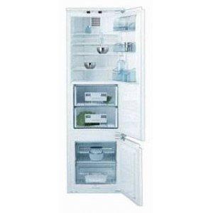 Ремонт холодильников AEG SZ 91840 5I