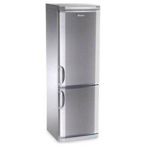Ремонт холодильников Ardo CO 2610 SHY