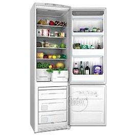 Ремонт холодильников Ardo CO 3012 A-1
