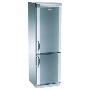 Ремонт холодильников Ardo COF 2110 SAX
