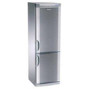 Ремонт холодильников Ardo COF 2510 SAX
