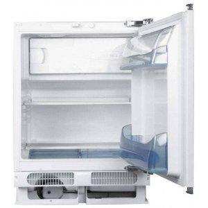 Ремонт холодильников Ardo IMP 15 SA