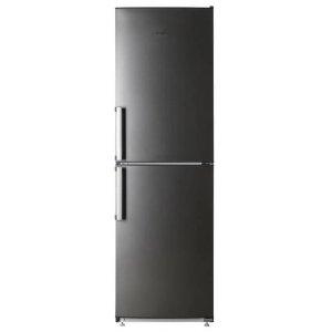 Ремонт холодильников Атлант ХМ 6323-160
