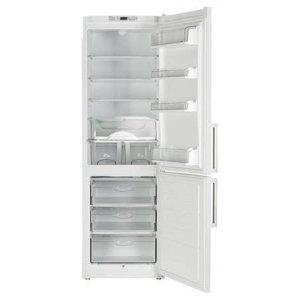 Ремонт холодильников Атлант ХМ 6324-100