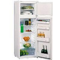 Ремонт холодильников BEKO RRN 2650