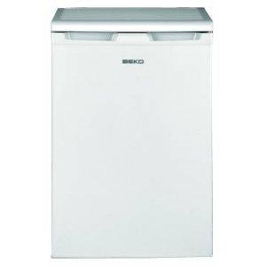 Ремонт холодильников BEKO TSE 1230