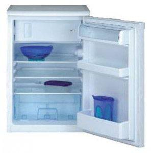 Ремонт холодильников BEKO TSE 1280