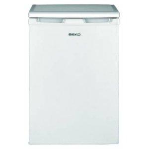 Ремонт холодильников BEKO TSE 1283