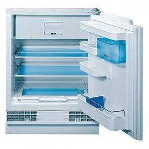 Ремонт холодильников Bosch KUL14441