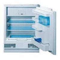Ремонт холодильников Bosch KUL15A40