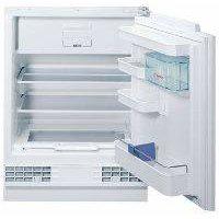 Ремонт холодильников Bosch KUL15A50