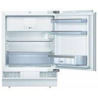 Ремонт холодильников Bosch KUL15A65