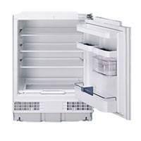 Ремонт холодильников Bosch KUR1506