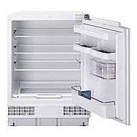 Ремонт холодильников Bosch KUR15440