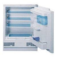 Ремонт холодильников Bosch KUR15441