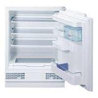 Ремонт холодильников Bosch KUR15A40