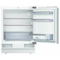 Ремонт холодильников Bosch KUR15A50