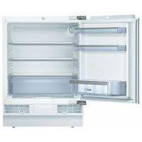 Ремонт холодильников Bosch KUR15A65