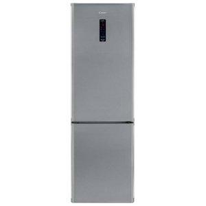 Ремонт холодильников Candy CKBN 6200 DI