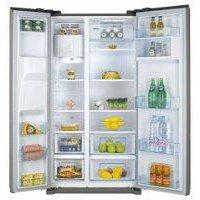 Ремонт холодильников Daewoo FRN-X 22 D3CS