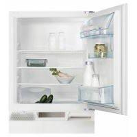 Ремонт холодильников Electrolux ERU 14310