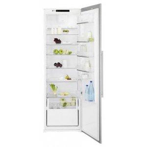 Ремонт холодильников Electrolux ERX 3313 AOX