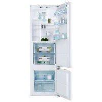 Ремонт холодильников Electrolux ERZ 28801