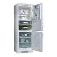 Ремонт холодильников Electrolux ERZ 3100