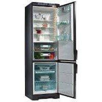 Ремонт холодильников Electrolux ERZ 3600 X