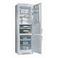 Ремонт холодильников Electrolux ERZ 3600