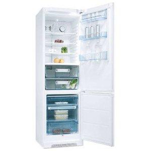 Ремонт холодильников Electrolux ERZ 36700 W