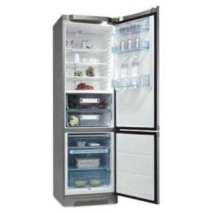 Ремонт холодильников Electrolux ERZ 36700 X
