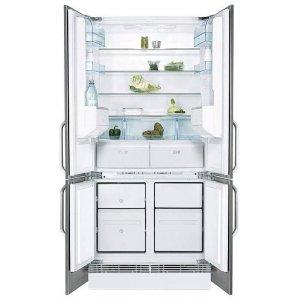 Ремонт холодильников Electrolux ERZ 45800