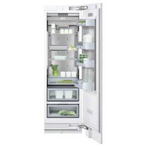 Ремонт холодильников Gaggenau RC 462-301