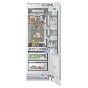 Ремонт холодильников Gaggenau RC 472-200
