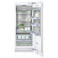 Ремонт холодильников Gaggenau RC 472-301