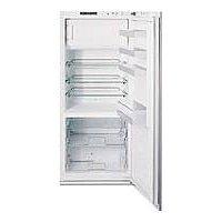 Ремонт холодильников Gaggenau RT 222-100