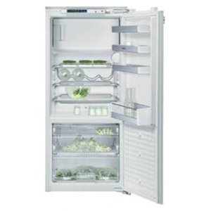 Ремонт холодильников Gaggenau RT 222-101