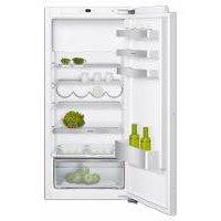 Ремонт холодильников Gaggenau RT 222-203
