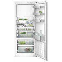 Ремонт холодильников Gaggenau RT 249-203