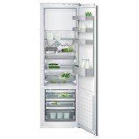 Ремонт холодильников Gaggenau RT 289-202