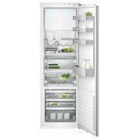 Ремонт холодильников Gaggenau RT 289-203